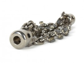 6-inch Original Grinding Chain for Maxi Miller