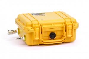 Point Repair Air Regulator 3-24 inch
