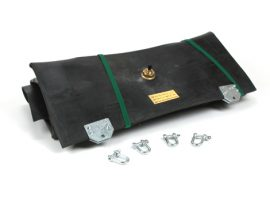 Point Repair Pillow Packer for 48-inch pipe spot repairs