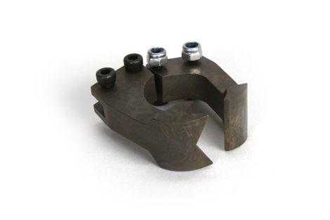 Picote Grabber Jaw Set 2 (922-8378)