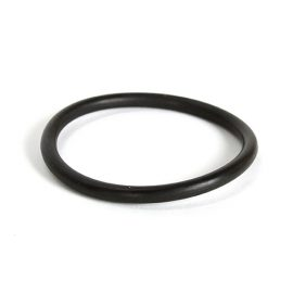 "O-ring, 4"" (Replacement Ring for Quick Grip Burst Heads)"