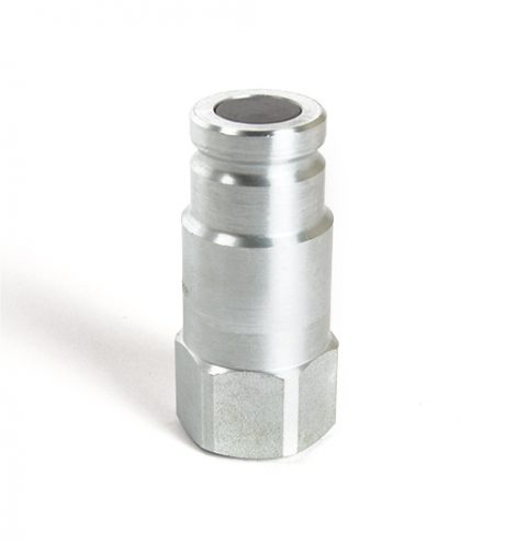 Quick Connect Coupler for PP3000 Powerpack and Hydraulic Control Cart