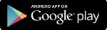 Download Android HammerHead App on Google Play Store