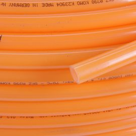 Picote Maxi Coating Pump Delivery Hose