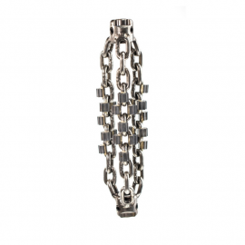 4-inch Original Premium Chain for 1/3-inch Shaft