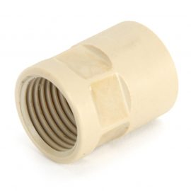 "Picote 1/2"" Sleeve for Thick Casing"