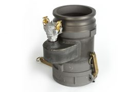 Heatwave CIPP hotbox Hot Water Return Pickaup 922-4930