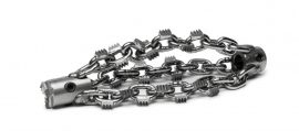 Tiger Drill Chains